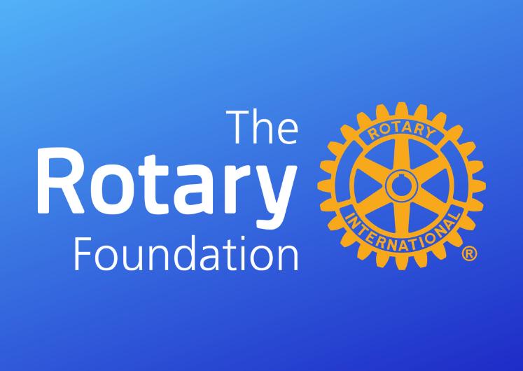 La Fundación Rotaria transforma tus contribuciones en proyectos de servicio que cambian vidas en nuestras comunidades locales y de todo el mundo.