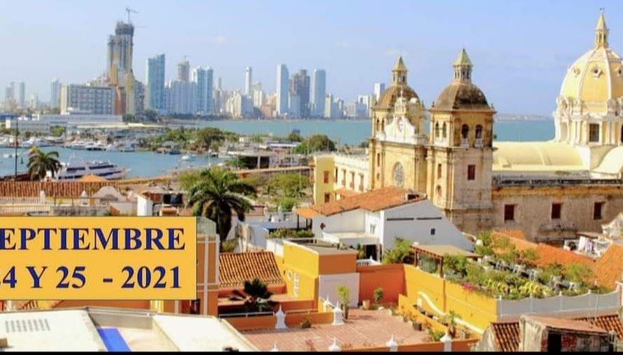 Sesiones Plenarias del Instituto Rotario de Cartagena